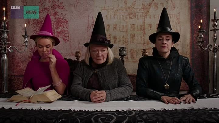 [ www.seriesflv.net ] the-worst-witch-2017-s01e10-vo-hdtv.mkv