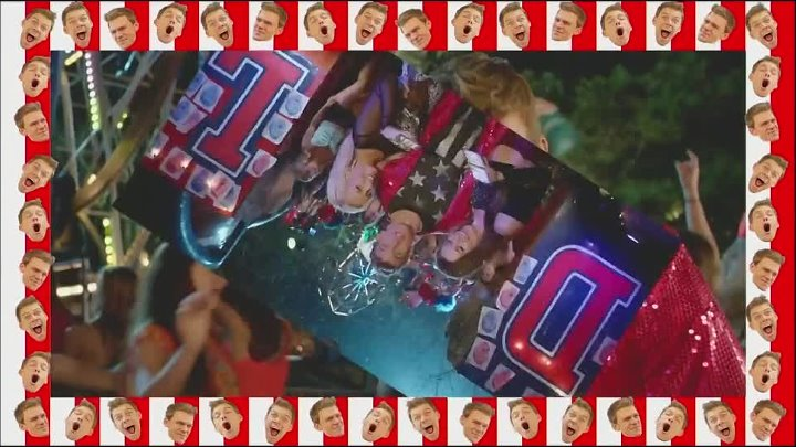 Blue Mountain State The Rise of Thadland.ALT