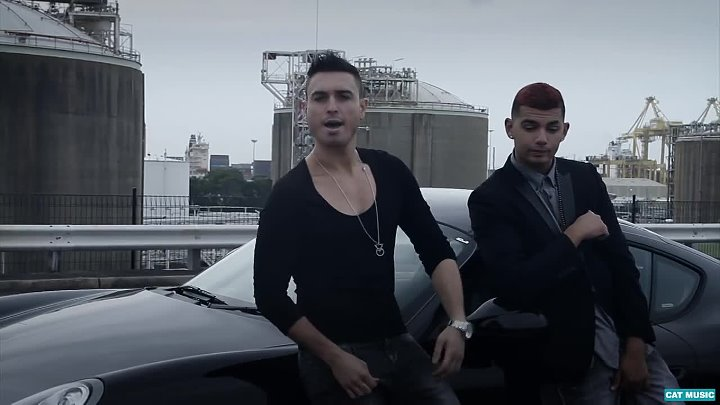 ✔🌟 Faydee feat. Lazy J - Laugh Till You Cry (Official Video) hd 🌟✔