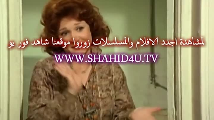 Khally Balak Men Geranak.Shahid4U.TV
