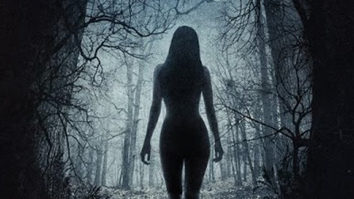 THE WITCH Ведьма Trailer # 2 Horror 2016