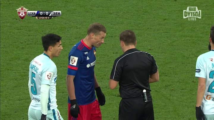 RFPL.2017-18.14tour.CSKA-Zenit.(Match-TV)HDTV.1080i.25fps