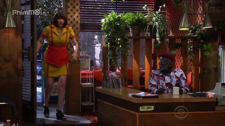 2-Broke-Girls-s6-e22