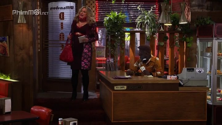 2-Broke-Girls-s6-e16