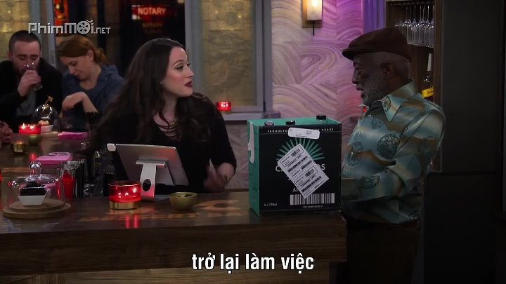 2-Broke-Girls-s6-e15