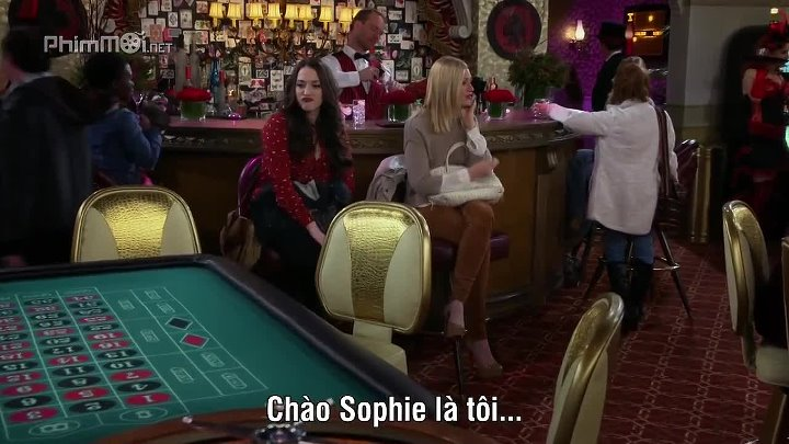 2-Broke-Girls-s6-e12