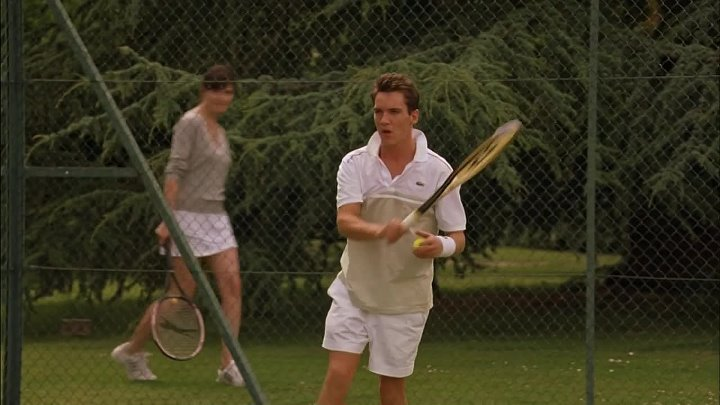 Match.point.2005.720.bdrip.cast