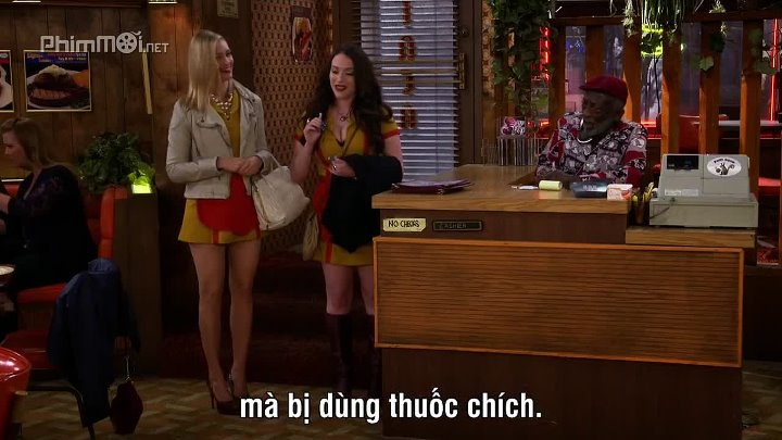 2-Broke-Girls-s6-e8