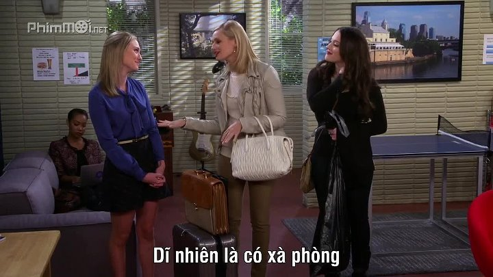 2-Broke-Girls-s6-e5