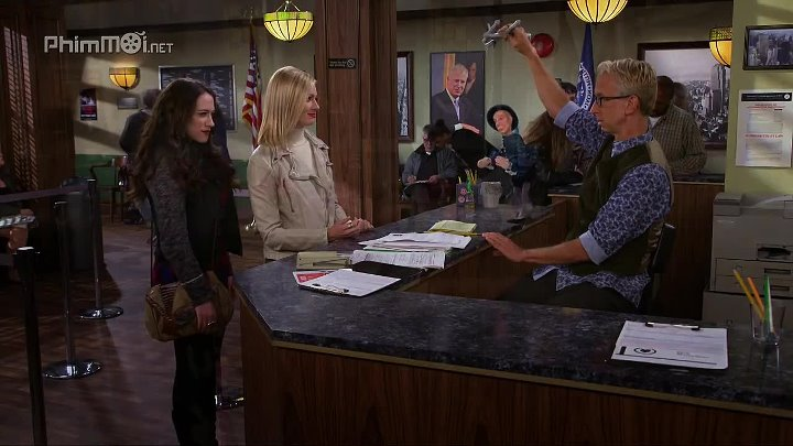 2-Broke-Girls-s6-e1mp4-s6-e1