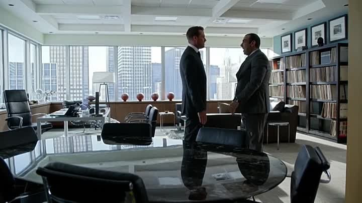 [www.streamiz-filmze.com] Suits.S03E14.FRENCH.LD.HDTV.x264-AUTHORiTY