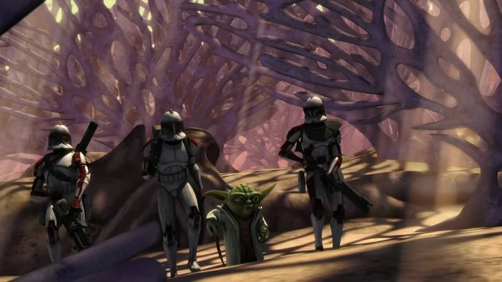 [WwW.voirfilms.ws]-Star.Wars.The.Clone.Wars.S01E01.Ambush