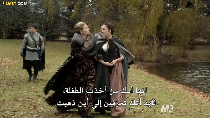 reign.s01e11.720p.hdtv.BY.Noor™