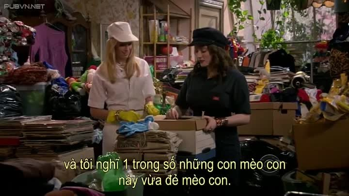 2-Broke-Girls-s1-e8
