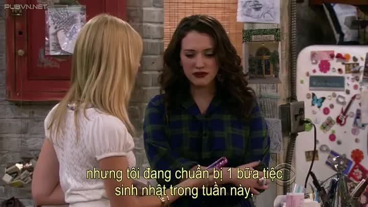2-Broke-Girls-s1-e6