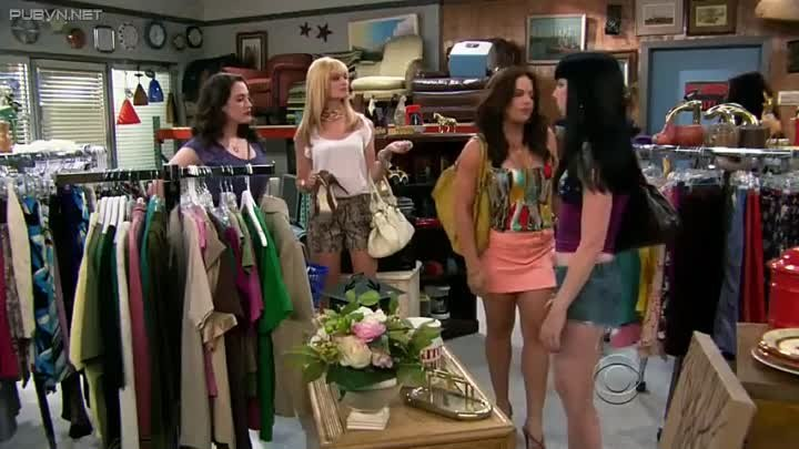 2-Broke-Girls-s1-e3