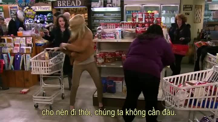 2-Broke-Girls-s1-e13