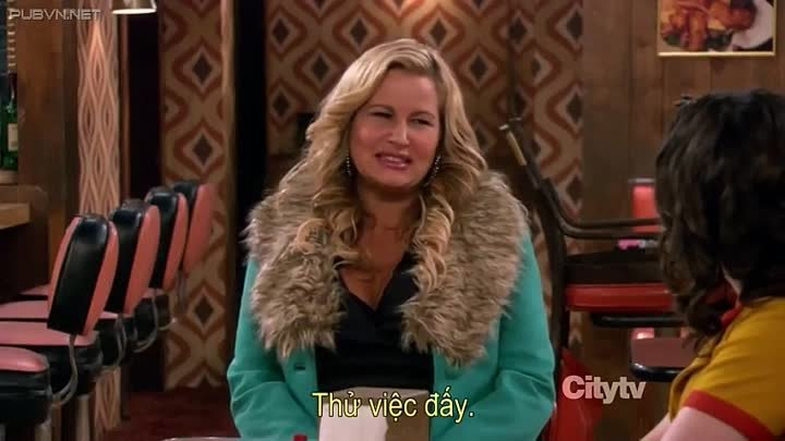 2-Broke-Girls-s1-e15