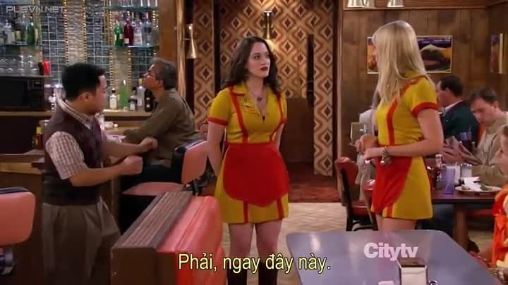 2-Broke-Girls-s2-e1