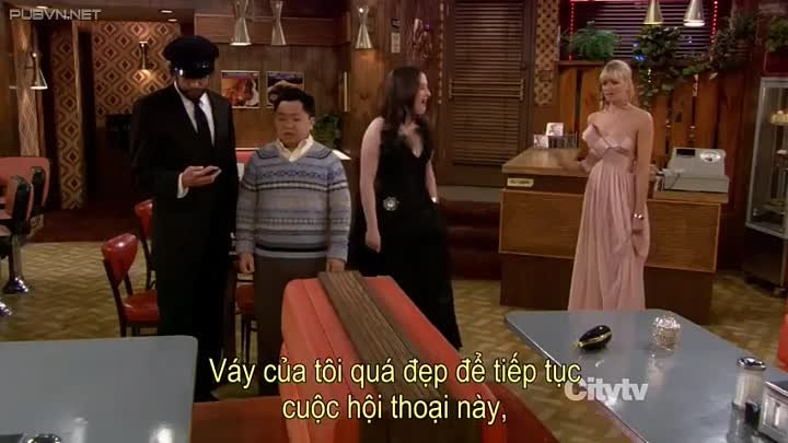 2-Broke-Girls-s1-e24