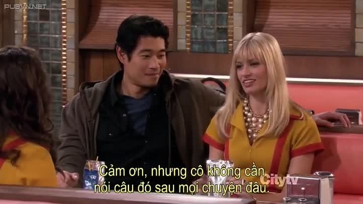 2-Broke-Girls-s1-e18