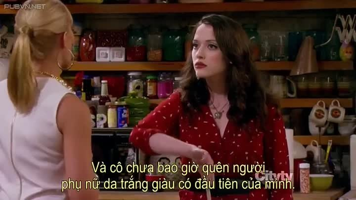 2-Broke-Girls-s2-e2