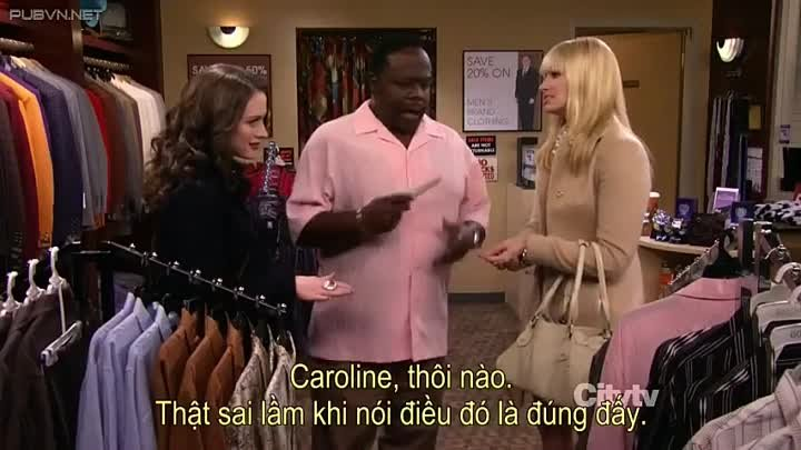2-Broke-Girls-s2-e5