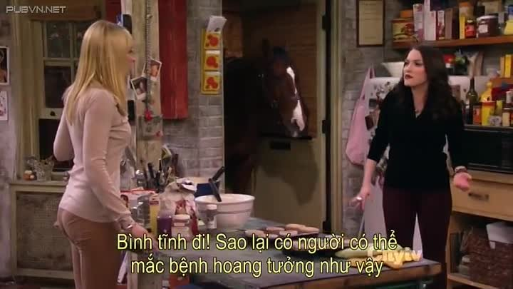 2-Broke-Girls-s2-e12