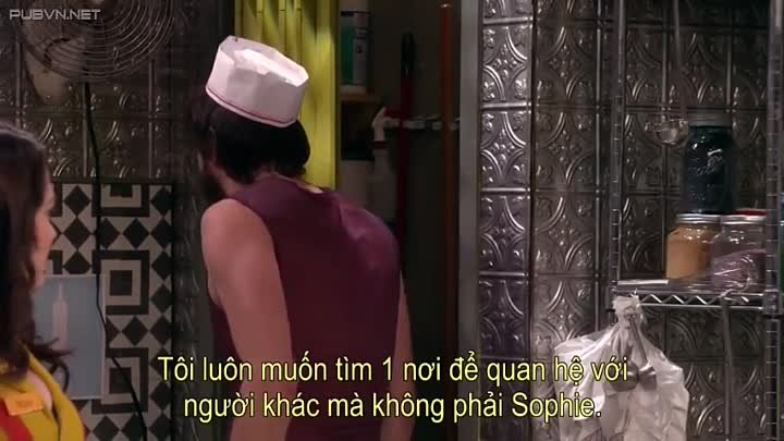 2-Broke-Girls-s3-e4