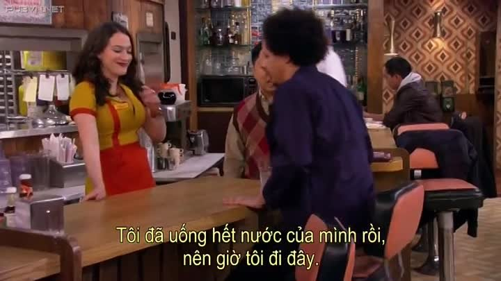 2-Broke-Girls-s3-e12