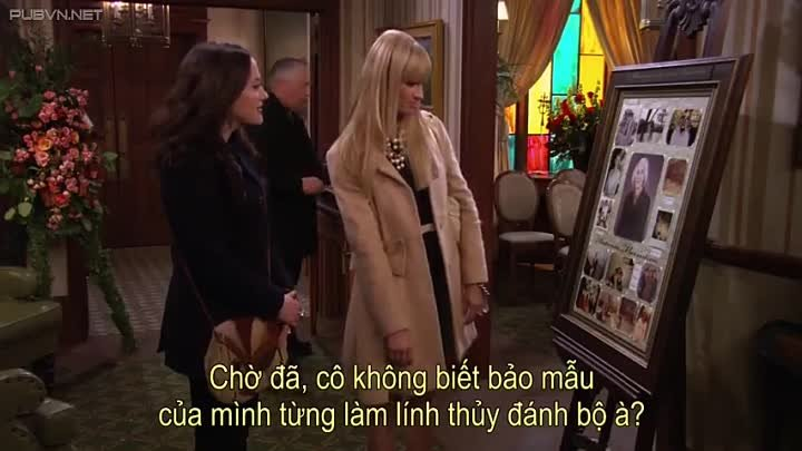 2-Broke-Girls-s3-e11