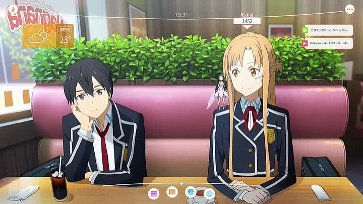 [Www.VoirFilms.ws]-Sword.Art.Online.The.Movie.Ordinal.Scale.2017.FRENCH.BDRip.XviD