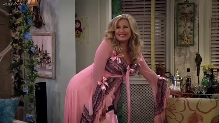 2-Broke-Girls-s4-e1