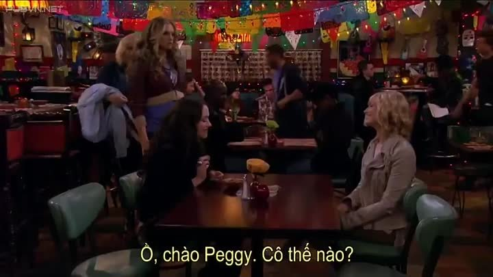 2-Broke-Girls-s4-e8