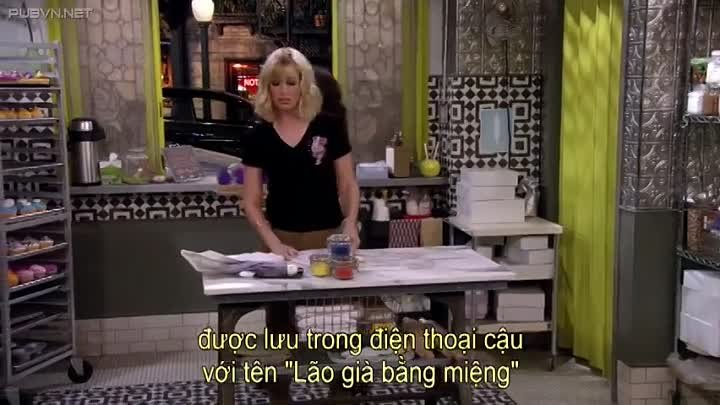 2-Broke-Girls-s4-e5