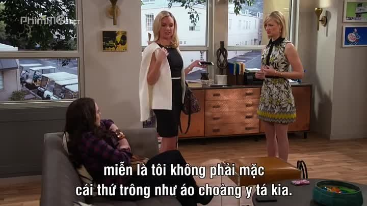 2-Broke-Girls-s5-e13