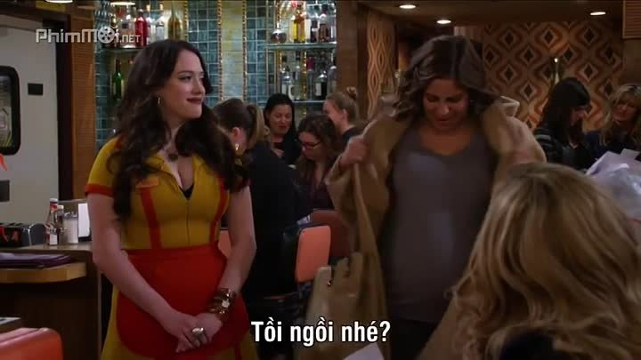2-Broke-Girls-s5-e12