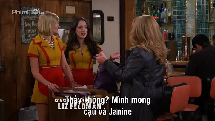 2-Broke-Girls-s5-e9