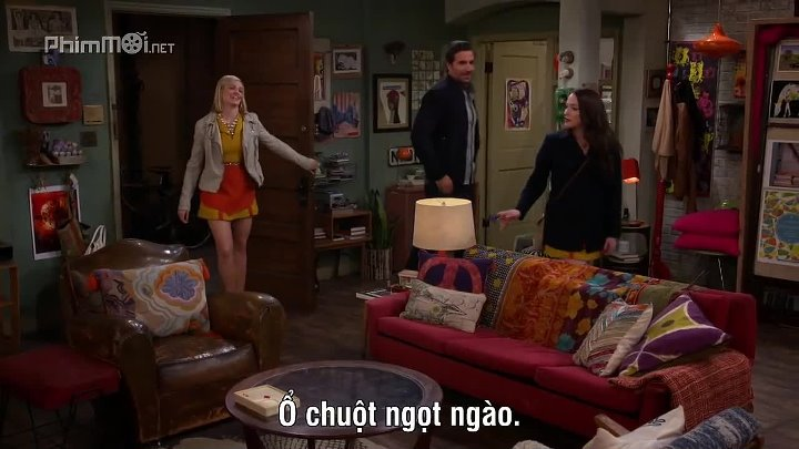 2-Broke-Girls-s5-e19