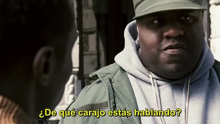 Notorious.2009.extended.720.bdrip.subesp