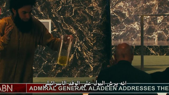 The.Dictator.2012.1080p.BluRay.X264-AMIABLE_new