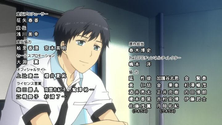 [WwW.voirfilms.ws]-ReLIFE - S01E05 - Ressemblance