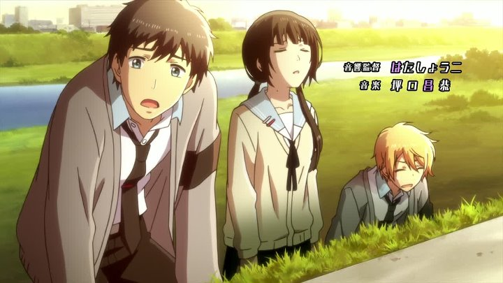 [WwW.voirfilms.ws]-ReLIFE - S01E09 - Revanche