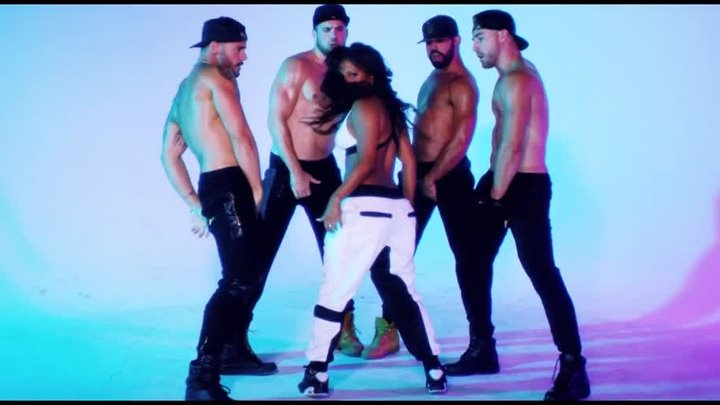 Candice - Singles Out (Chocolate City Movie) 【Music Video New 2015】 © BLACK ♫ MUSIC