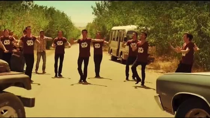Tata Simonyan Chi Kareli NEW 2014 Official Video