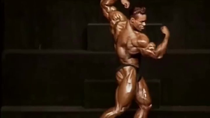 The BEST Bodybuilding Motivation Compilation Ever