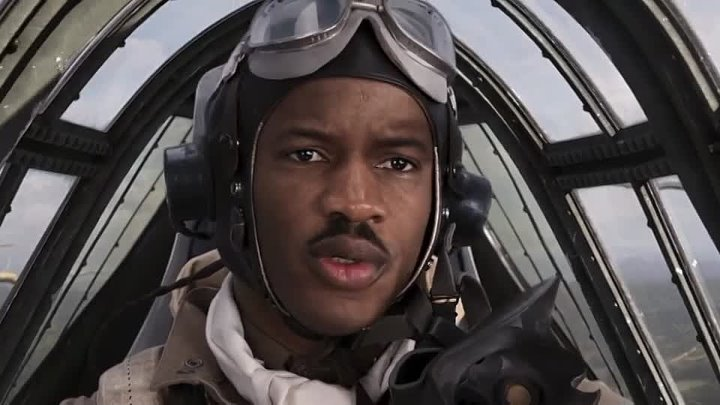 Red Tails 2012.BDRip.720pLat
