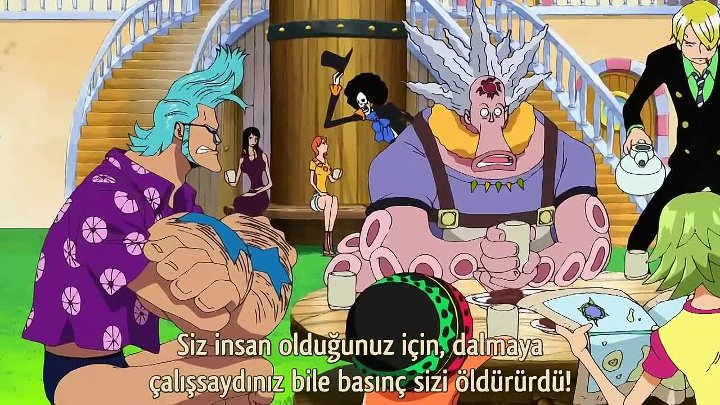 One.Piece.390.Bolum