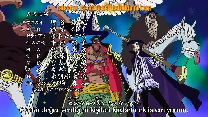 One.Piece.489.Bolum