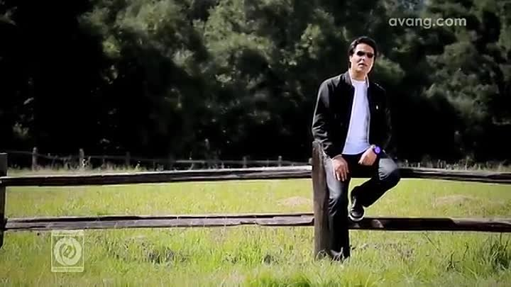 Omid - Agar Mandeh Boodi OFFICIAL VIDEO HD